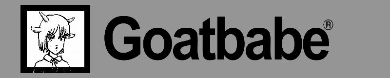 GOATBABE